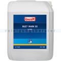 Kunststoffreiniger Buzil Buz Mark Ex 5 L