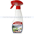 Kunststoffreiniger Reinex PREMIUM Kunststoff Reiniger 500 ml