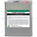 Lackentferner für Fassaden ILKA Lack Ex 10 L