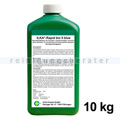 Lackentferner für Fassaden ILKA Rapid bio II blue 10 kg