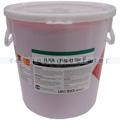 Lackentferner für Fassaden ILKA Rapid bio pastös III 30 kg