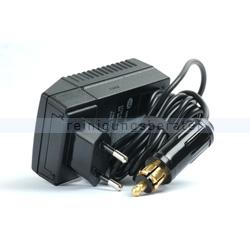 Ladegerät CaddyClean für NiHM Batterie 12 VDC EU