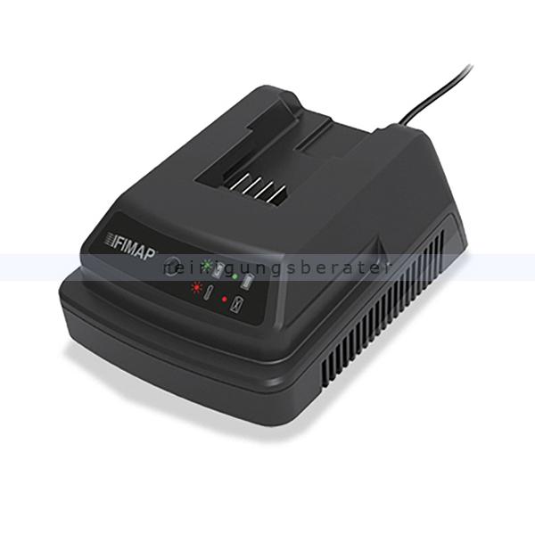Ladegerät Fimap E-Spray 18V 2000 mA