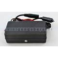 Ladegerät Nilco KfZ 12-24V/5A für SD 330 C
