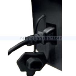 Ladegeräte Fimap Maxima B-Bt