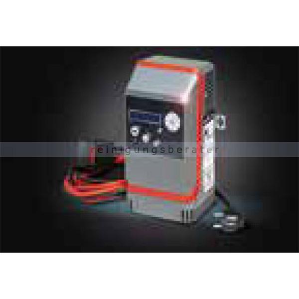 Ladegeräte Fimap GL Pro Externes Ladegerät für Fimap Scheuermaschine 451959