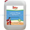 Laminatreiniger Poliboy Laminat Pflege Konzentrat 5 L