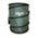 Zusatzbild Laubsack Unger Nifty Nabber Bagger 180 L grün, Recycling