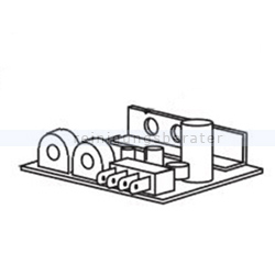 Lavor Kit Platine für GV ETNA