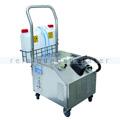 Lavor PRO Dampfreiniger GV 3,3 M Plus