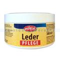 Lederpflege Becker Chemie Eilfix 300 ml