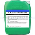 Lederpflege ILKA Premium due 10 L