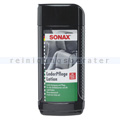 Lederpflege SONAX Lederpflege-Lotion 500 ml