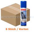 Lederpflege SONAX Xtreme Lederpflege-Schaum 6 x 250 ml