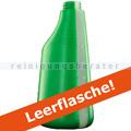 Leerflasche ohne Sprühkopf grün 600 ml Sprühflasche