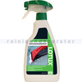 Lotux Präventiv Enteisungsspray Liquid De-Icing 500 ml