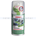 Lüftungsreiniger SONAX Klima Power Cleaner 100 ml