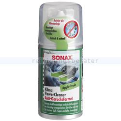 Lüftungsreiniger SONAX Klima Power Cleaner 100 ml