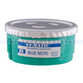 Lufterfrischer All Care Duftnote Blue Note 100 ml