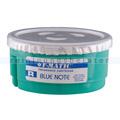 Lufterfrischer Blue Note 100 ml