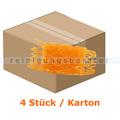 Lufterfrischer Citrus für Twinflow Händetrockner 4 Stück