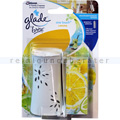 Lufterfrischer Diversey glade by Brise One Touch 10 ml