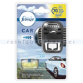 Lufterfrischer Febreze Car Fresh Escapes Klare Bergluft 7 ml