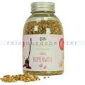 Lufterfrischer für Staubsauger Numatic Blumenwiese 250 ml