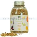 Lufterfrischer für Staubsauger Numatic Eistee 250 ml