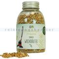 Lufterfrischer für Staubsauger Numatic Wildkräuter 250 ml