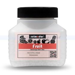 Lufterfrischer für Staubsauger Reimador Fruit 250 ml