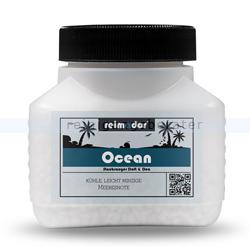 Lufterfrischer für Staubsauger Reimador Ocean 250 ml