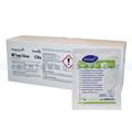 Lufterfrischer für Staubsauger Taski Tapi Deo C9a Karton