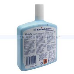 Lufterfrischer Kimberly Clark Melodie 310 ml