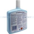 Lufterfrischer Kimberly Clark RHAPSODIE 310 ml