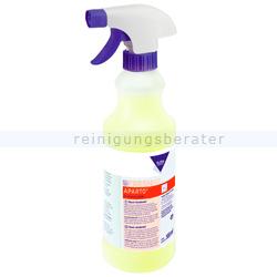 Lufterfrischer Kleen Purgatis Aparto 500 ml