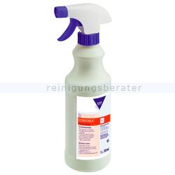 Lufterfrischer Kleen Purgatis Convinia 500 ml