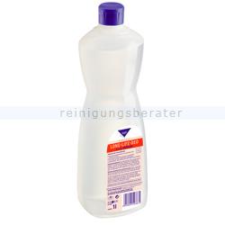 Lufterfrischer Kleen Purgatis Long-Life-Deo 1 L