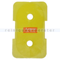 Lufterfrischer Lemon passend für Air-o-Kit Lufterfrischer