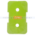 Lufterfrischer Lime passend für Air-o-Kit Lufterfrischer