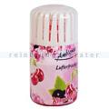 Lufterfrischer ORO Air Freshener Kirschblüte 150 ml