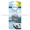 Lufterfrischer P&G Febreze Car Meeresfrische Clip 2 ml