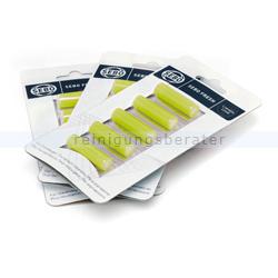 Lufterfrischer Sebo Fresh für Staubsauger 5er-Pack
