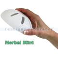 Lufterfrischer UriWave Intensity Duftkappe Herbal Mint