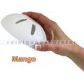 Lufterfrischer UriWave Intensity Duftkappe Mango