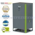 Luftreiniger IVOC-X FX 1.000 grau