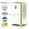 Luftreiniger IVOC-X FX 1.000 weiß
