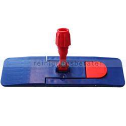 Magnet Klapphalter Ecomop 40 cm