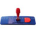 Magnet Klapphalter Ecomop 50 cm