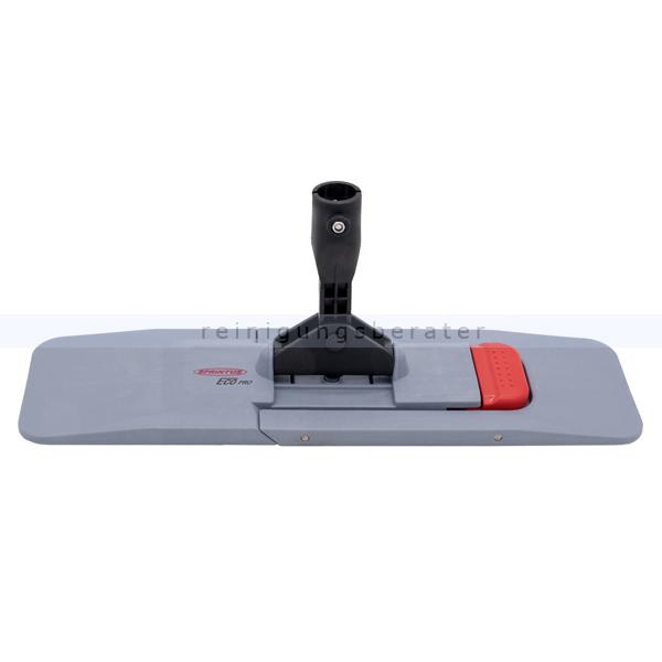 Magnet Klapphalter Sprintus ECO 40 cm